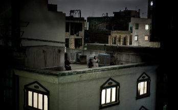 100 ano soledad italiano: