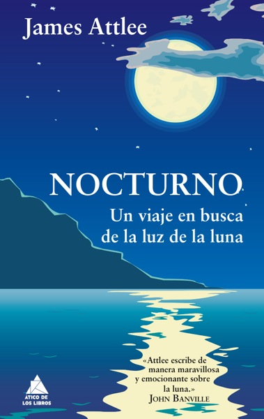 Nocturno frontal