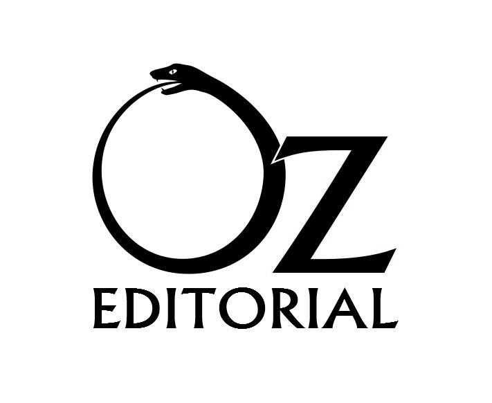Resultado de imagen de editorial oz